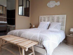 Villa Sole Rossu chambresable_1000_750-300x225
