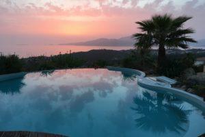 Villa Sole Rossu coucher-7-1000_666-300x200