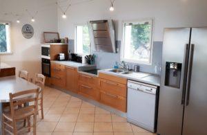 Villa Sole Rossu cuisine_1000_650-300x195