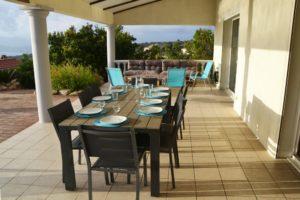 Villa Sole Rossu terrasse_1000_666-300x200