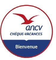 Villa Sole Rossu ANCV_cheque_vacances